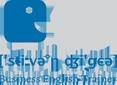 Zu Business English Trainer