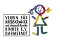 Verein für krebskranke und chronisch kranke Kinder e. V. Darmstadt